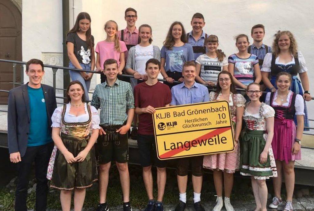 OG Bad Grönenbach