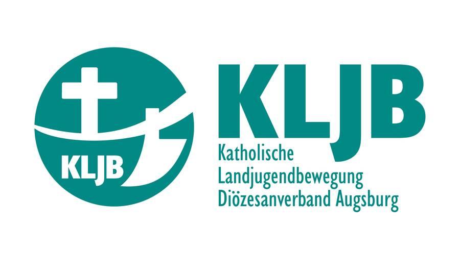 KLJB Ausgburg