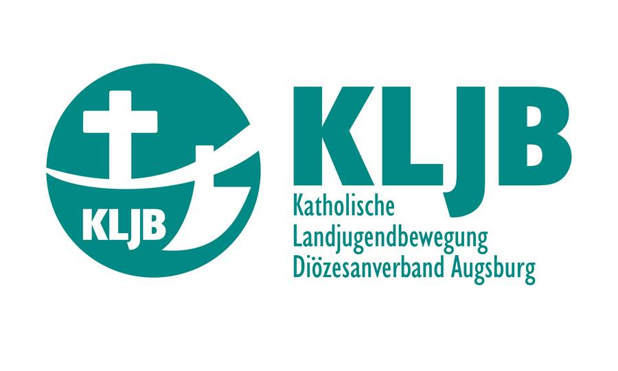 KLJB Augsburg