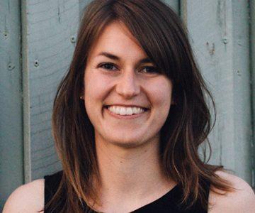 Simone Miller
