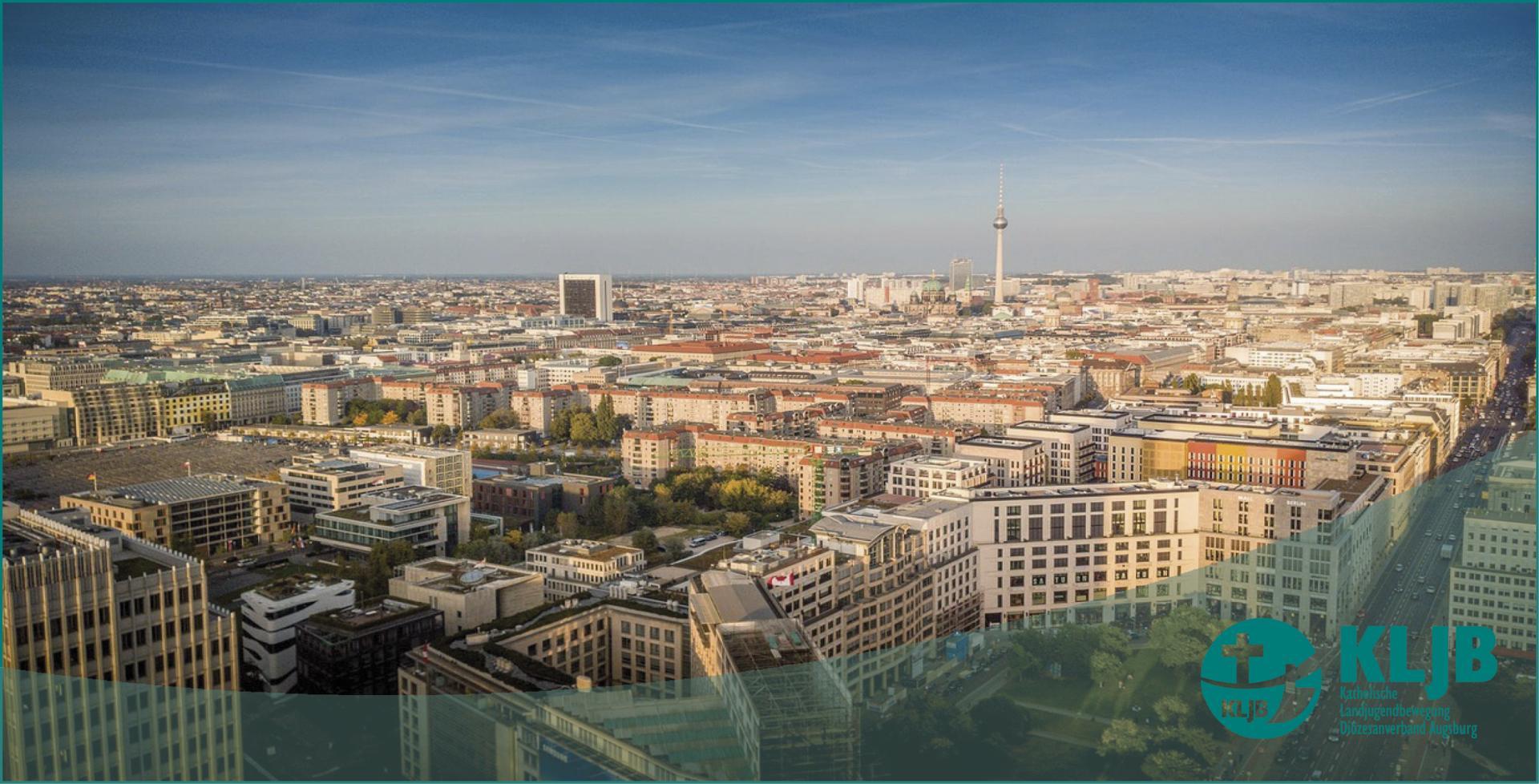 IGW-Fahrt 2019