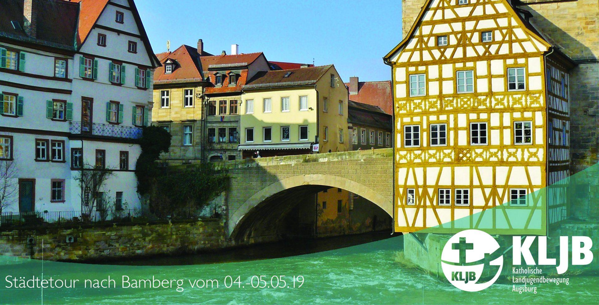 190504 Flyer Städtetour Bamberg