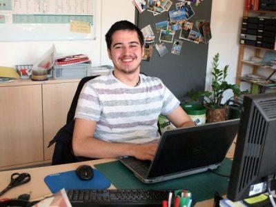 Schulabschluss und keinen Plan? – Mach ein FSJ bei der KLJB Augsburg!