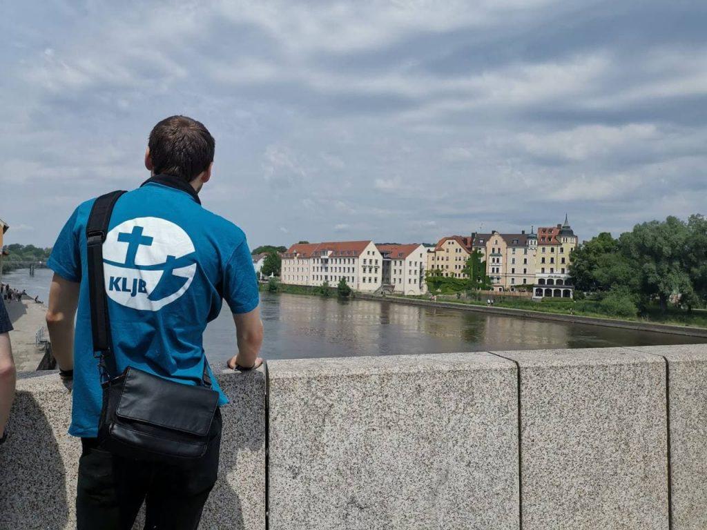 Städtetour Regensburg